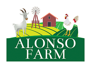 Alonso Farm