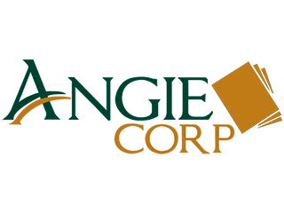 Angie Corp