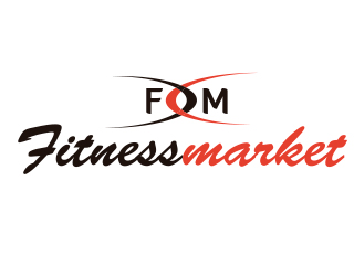Fitness Market